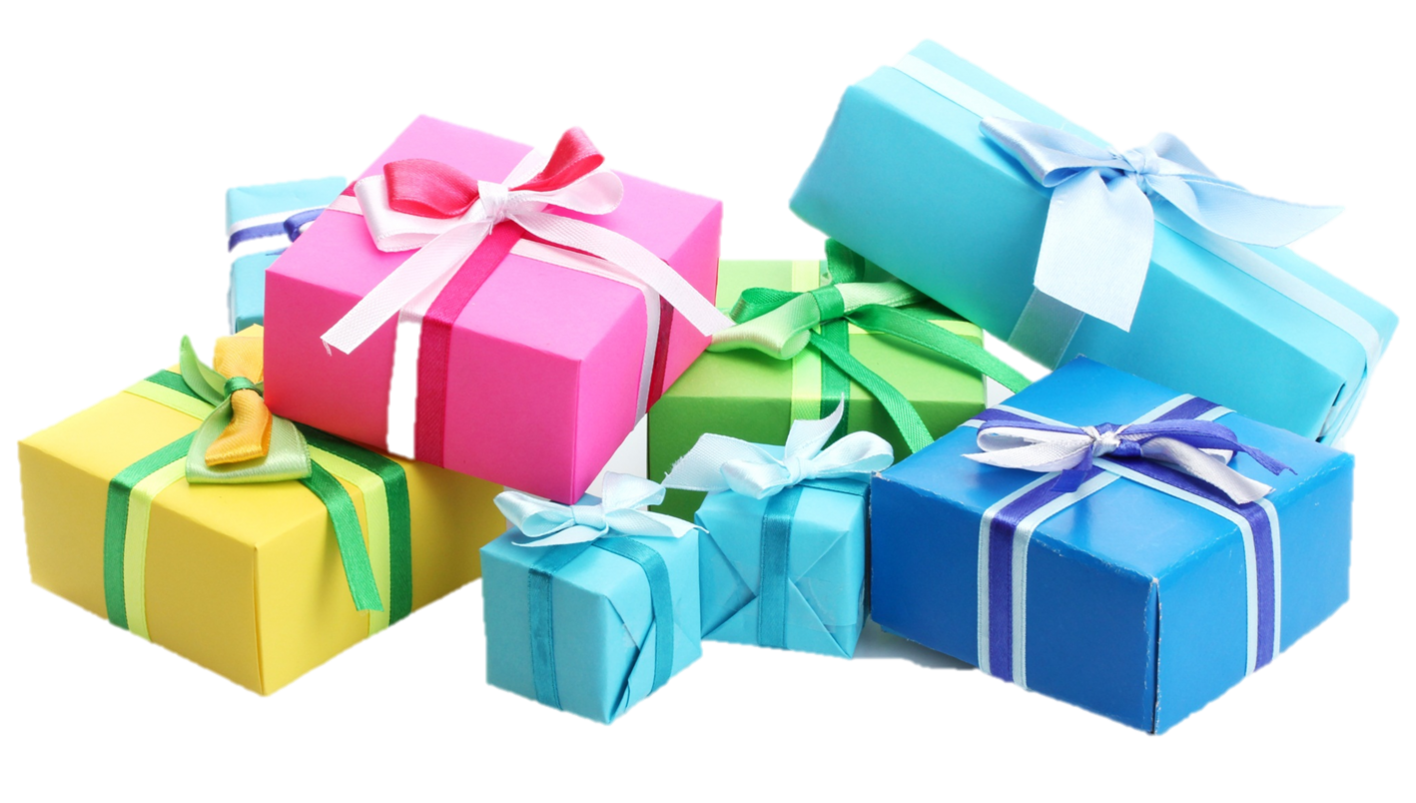 6 Tips to Help You Find the Perfect Gift For Your Loved Ones