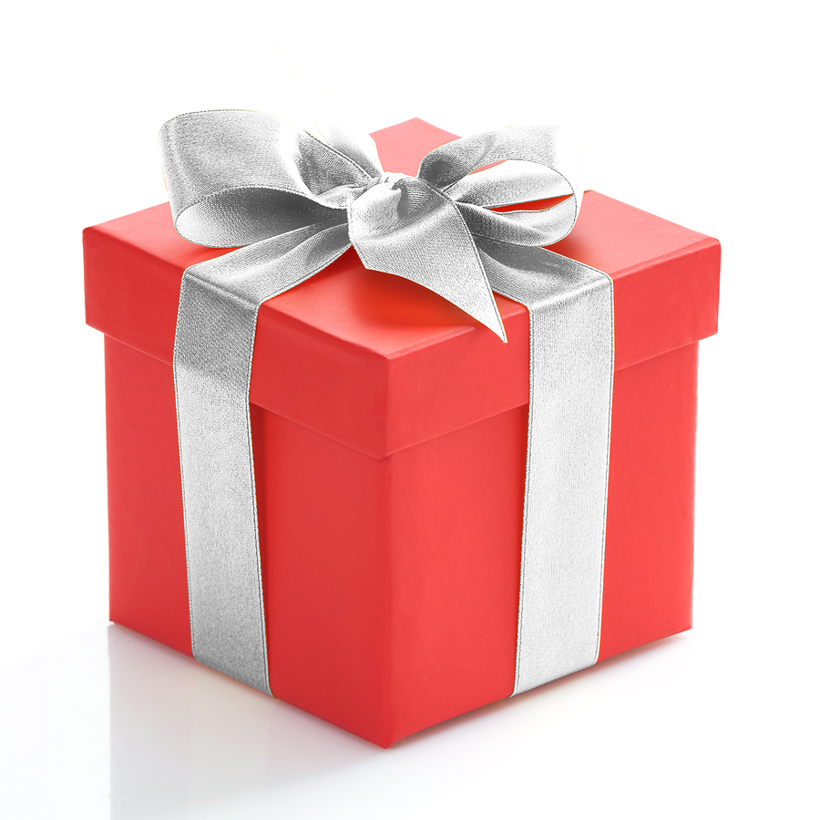 8 Tips to Choose the Best Valentine's Day Gift