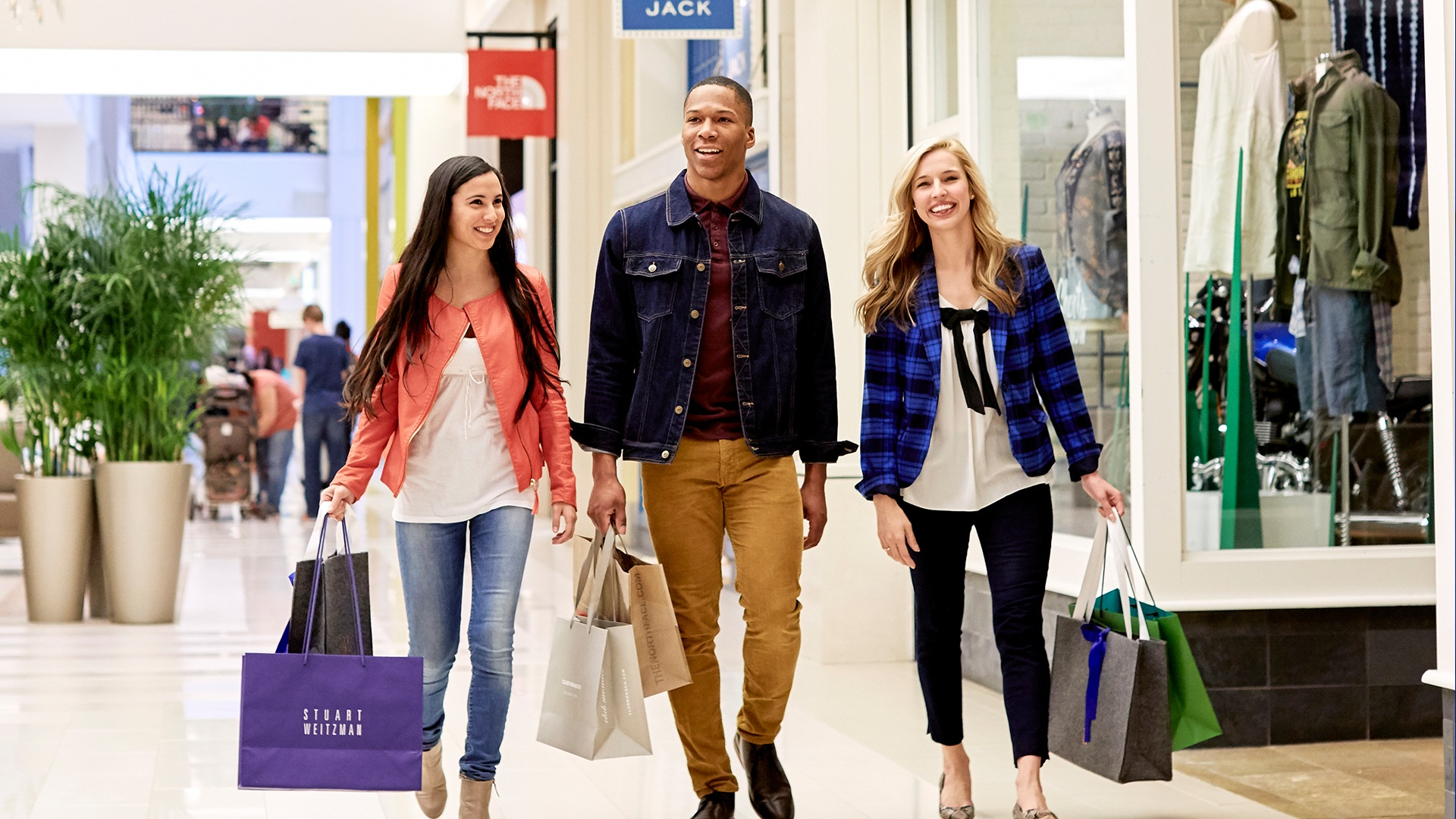 Things to Do So As to Enjoy Cash Back While Shopping Online